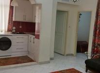 اجاره آپارتمان 60 متر در بلوار فردوس شرق در شیپور-عکس کوچک
