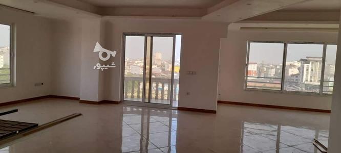 آپارتمان 200 متری شیک و پذیرایی بزرگ در گروه خرید و فروش املاک در مازندران در شیپور-عکس1