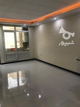 61متر تکواحدی فول/ دامپزشکی در گروه خرید و فروش املاک در تهران در شیپور-عکس5