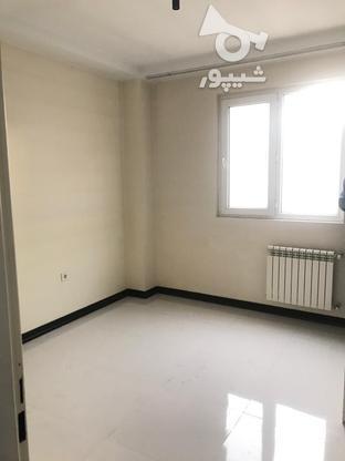 61متر تکواحدی فول/ دامپزشکی در گروه خرید و فروش املاک در تهران در شیپور-عکس8
