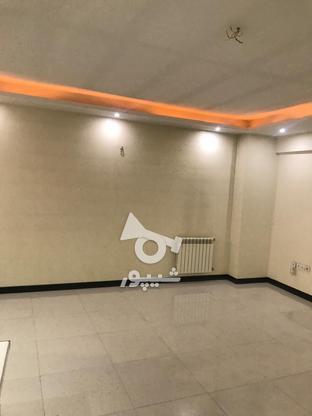61متر تکواحدی فول/ دامپزشکی در گروه خرید و فروش املاک در تهران در شیپور-عکس10