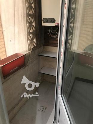 61متر تکواحدی فول/ دامپزشکی در گروه خرید و فروش املاک در تهران در شیپور-عکس12