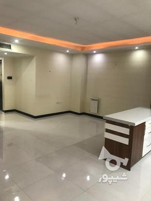 61متر تکواحدی فول/ دامپزشکی در گروه خرید و فروش املاک در تهران در شیپور-عکس6