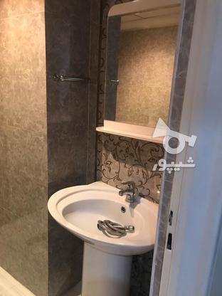 61متر تکواحدی فول/ دامپزشکی در گروه خرید و فروش املاک در تهران در شیپور-عکس9