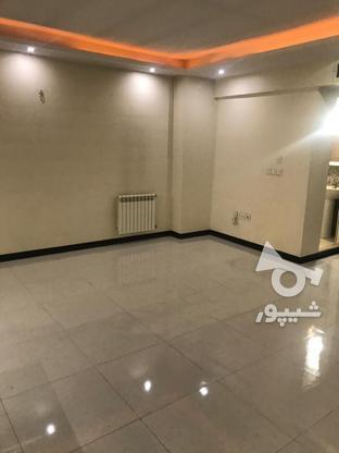 61متر تکواحدی فول/ دامپزشکی در گروه خرید و فروش املاک در تهران در شیپور-عکس7
