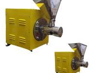 دستگاه کره گیری در شیپور-عکس کوچک