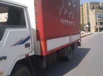 حمل ونقل اصفهان پوشش سراسری در شیپور-عکس کوچک