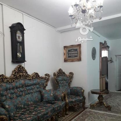 فروش آپارتمان 75 متر در قریشی شمالی در گروه خرید و فروش املاک در البرز در شیپور-عکس8