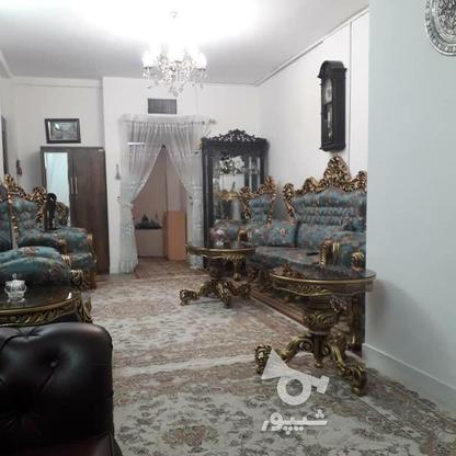 فروش آپارتمان 75 متر در قریشی شمالی در گروه خرید و فروش املاک در البرز در شیپور-عکس1