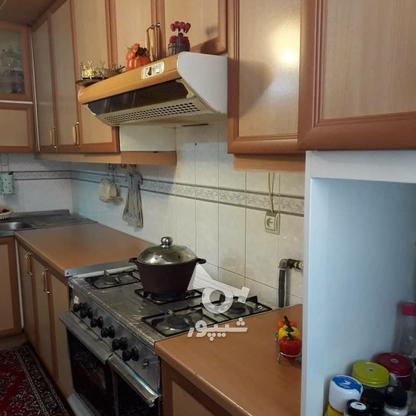 فروش آپارتمان 75 متر در قریشی شمالی در گروه خرید و فروش املاک در البرز در شیپور-عکس7