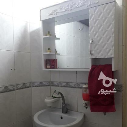 فروش آپارتمان 75 متر در قریشی شمالی در گروه خرید و فروش املاک در البرز در شیپور-عکس4