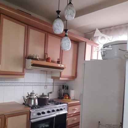 فروش آپارتمان 75 متر در قریشی شمالی در گروه خرید و فروش املاک در البرز در شیپور-عکس6