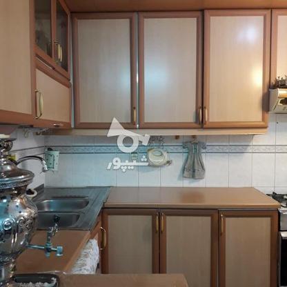 فروش آپارتمان 75 متر در قریشی شمالی در گروه خرید و فروش املاک در البرز در شیپور-عکس2
