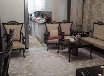 فروش آپارتمان 50 متر در بلوار فردوس شرق در شیپور-عکس کوچک
