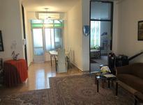 اجاره آپارتمان 165 متر در پشت پرورشگاه در شیپور-عکس کوچک
