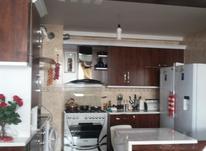 آپارتمان 110 متر در جهرم در شیپور-عکس کوچک