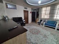 فروش آپارتمان 59 متر در فلکه پنجم در شیپور-عکس کوچک
