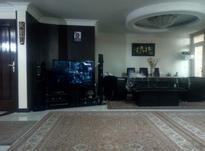 فروش آپارتمان 54 متر در فلکه پنجم در شیپور-عکس کوچک