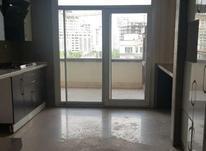 فروش آپارتمان 245 متر در الهیه،فرشته-فرشته-لوکیشن خوب در شیپور-عکس کوچک