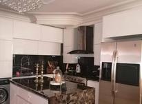 آپارتمان 81 متر طبقه دوم شمس آباد در شیپور-عکس کوچک