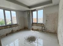 اجاره آپارتمان 160 متر در اندیشه در شیپور-عکس کوچک