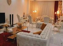 فروش آپارتمان 200 متر در شهرزیبا در شیپور-عکس کوچک