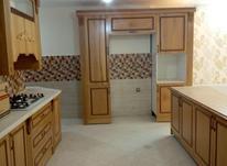 فروش آپارتمان 180 متر در امام رضا در شیپور-عکس کوچک