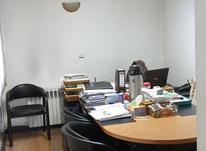110متر موقعیت اداری فول...سورنا در شیپور-عکس کوچک