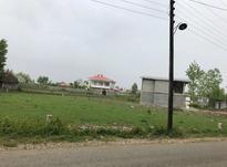 زمین مسکونی 385 متری در شیپور-عکس کوچک