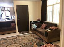 فروش آپارتمان 58 متر در سلسبیل هاشمی بی نظیر در شیپور-عکس کوچک