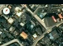 زمین مسکونی 437 متر در آکند در شیپور-عکس کوچک