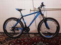 دوچرخه BLAST اصل اسپانیایی در شیپور-عکس کوچک