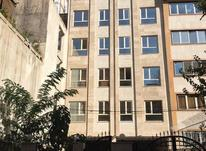 140 متر سند اداری ، بر مطهری در شیپور-عکس کوچک