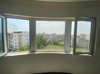 اجاره آپارتمان 150 متر در آفتاب در شیپور-عکس کوچک