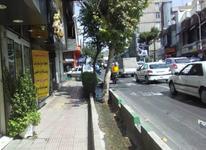 اجاره تجاری و مغازه 42 متر در پاسداران زمرد در شیپور-عکس کوچک