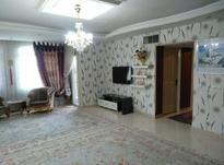 فروش آپارتمان 110 متری/فرمانداری/ شهریار در شیپور-عکس کوچک