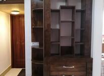 ساخت انواع دکوراسیون هایی داخلی در شیپور-عکس کوچک