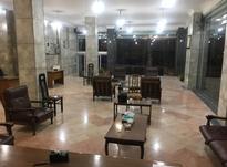 اجاره تجاری و مغازه 150 متر در ریحانی در شیپور-عکس کوچک