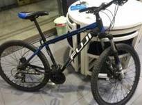 دوچرخه دنده ایی گوهستانی در شیپور-عکس کوچک