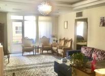 فروش آپارتمان 99 متر در جنت آباد مرکزی در شیپور-عکس کوچک