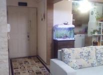 اجاره آپارتمان 90 متر در شبنم مجتمع مطهری در شیپور-عکس کوچک