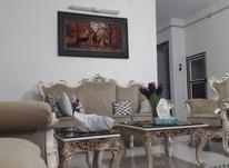 پرستار خانم انجام امور کارهای منزل بیشتر آشپزی و نظافت - در شیپور-عکس کوچک