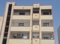 فروش یک واحد اپارتمان کامل نشده در جیرفت  در شیپور-عکس کوچک