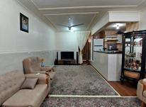 فروش آپارتمان های 32 واحدی دانشجو 9 در شیپور-عکس کوچک