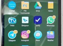 گوشی موبایل سونی اکسپریا z1 در شیپور-عکس کوچک