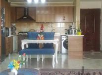 اجاره آپارتمان 100 متر در اتحاد در شیپور-عکس کوچک