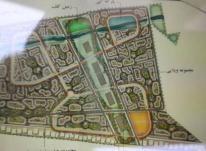 زمین 2000 متری شاهین شهر در شیپور-عکس کوچک