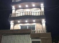 فروش ویلا 100 متر در سرخرود در شیپور-عکس کوچک