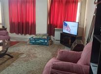 فروش آپارتمان 73 متر در کمیل در شیپور-عکس کوچک