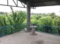 1500 متر باغ بر جاده قدیم گرگان به کردکوی در شیپور-عکس کوچک